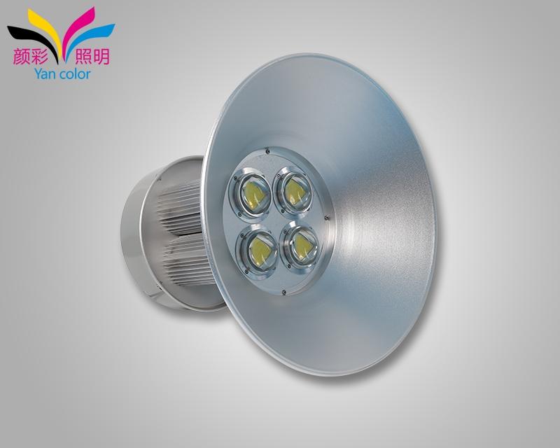 上海LED工矿灯
