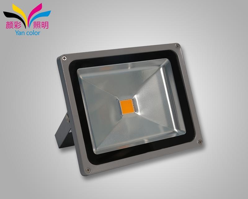 江门LED投光灯